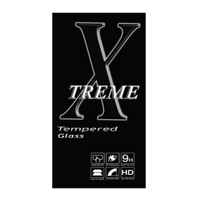 Xtreme Tempered Glass For Lenovo A6010