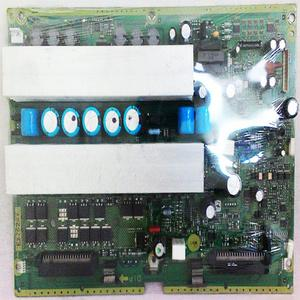 Y-SUS BOARD PANASONIC TH-42PV7HS