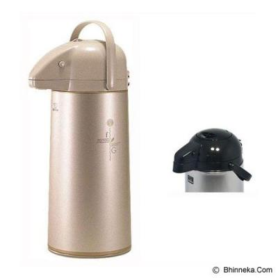 ZOJIRUSHI Air Pot [AAPE-22 TK]