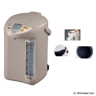 ZOJIRUSHI Elect Air Pot [CD-LCQ50 TK ]