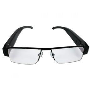 kamera kacamata