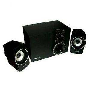 speaker aktiv m 180 bt (advance)