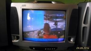 Harga Tv Sharp Picolo 14inch