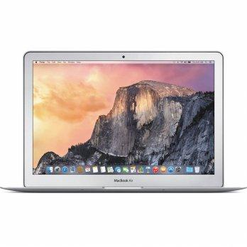[KLIKnKLIK] APPLE MacBook Air 11 MJVM2 Silver /UltraBook for Mobility