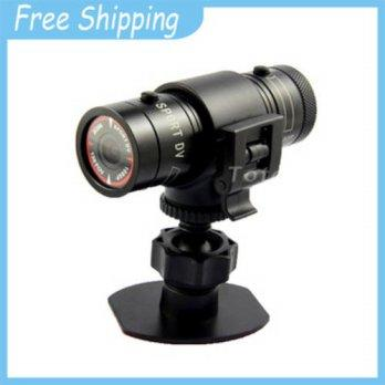 [globalbuy] 2015 New Full HD 1080P Sports Camera 120 Degrees Wide Angle Waterproof Action /1865858