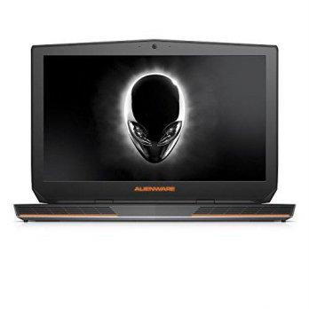 [macyskorea] Alienware 17 AW17R3 17.3-Inch Full HD Gaming Laptop, 6th Gen Intel Core i7-67/9528571