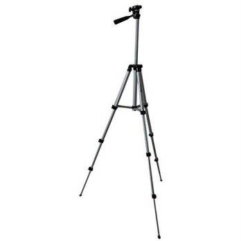[macyskorea] I3ePro BP-TR50 50 Tripod for Nikon Coolpix P310 Digital Camera/9161789