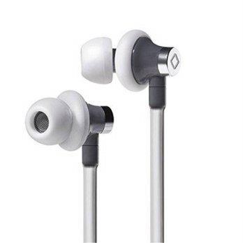[macyskorea] LB1 High Performance Headphones Earbuds Earphones for Lenovo 15.6 Laptop Airc/9546481