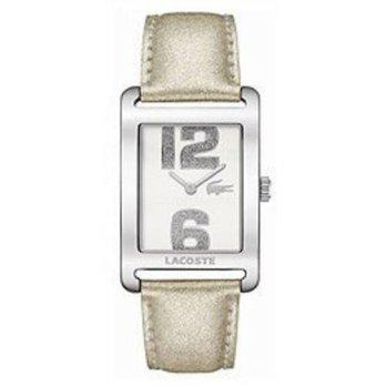 HargamacyskoreaLacoste 20006749953320 20006749953320 20006749953320 Watch HargamacyskoreaLacoste HargamacyskoreaLacoste 20006749953320 Watch Watch Watch HargamacyskoreaLacoste 8wyvNmn0O
