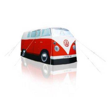 Vw Camper Van >> Harga Macyskorea Merchandise 24 7 Vw Camper Van Red Exact
