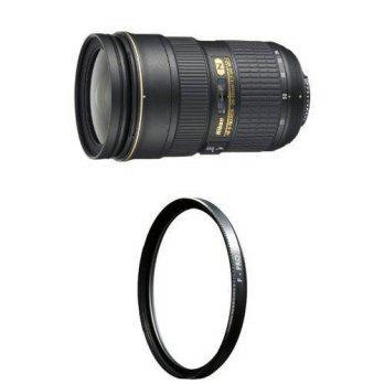 [macyskorea] Nikon 24-70mm f/2.8G ED AF-S Nikkor