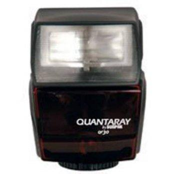 [macyskorea] Quantaray QF30 Flash for Nikon Digital SLR Cameras/164171