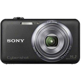 [macyskorea] Sony Cyber-shot DSC-WX70 16.2 MP Digital Camera with 5x