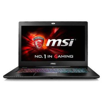 [macyskorea] XOTIC PC XOTIC MSI GS72 Stealth-042 Intel Skylake Core i7-6700HQ 512GB SSD + /8727019