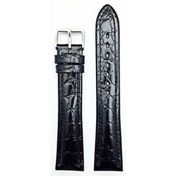 Harga Worldbuyer NewLife 22mm Extra Long Black Soft