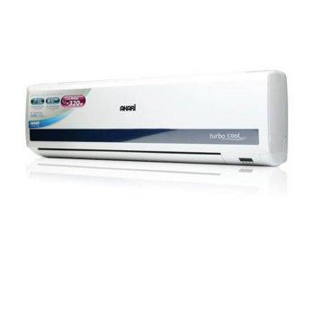 Harga Akari 055GLWI Air Conditioner 1 2 PK Low Watt