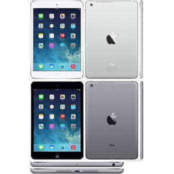 Apple iPad Mini 2 Wifi Only 16GB Semua Warna Garansi Resmi Apple 1 Tahun