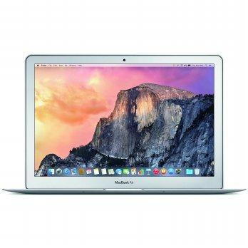 "BNIB Apple MacBook Air 11"" inch 2015 MJVM2 (1.6Ghz Haswell Core i5/RAM 4GB/SSD 128GB)"