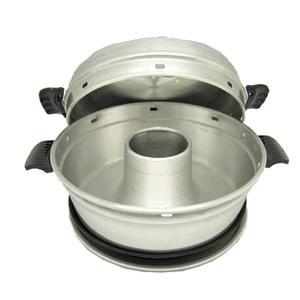 Harga Baking Pan Maspion 28 Cm