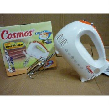 COSMOS CM 1479 HAND MIXER