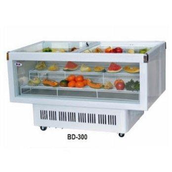 Harga GEA BD 300 Display Chiller