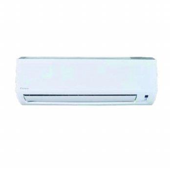 Daikin 1/2 PK Air Conditioner Standard R-32 (Indoor FTV15AXV14) &