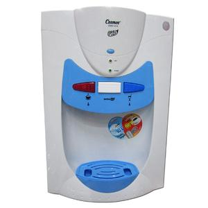 Dispenser Cosmos CWD-1310