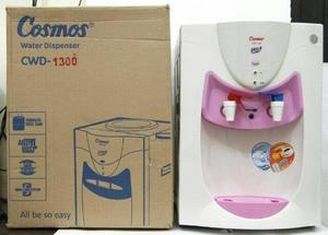 Dispenser Cosmos Hot n Cool CWD 1300