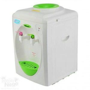 Dispenser Miyako Hot Cool WD-289HC