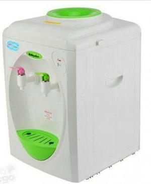 Dispenser air Hot & Cool Miyako WD-289 HC