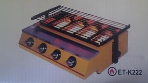 Harga Otten Coffee Mini Gas Burner