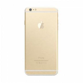 Iphone 6 16GB GOLD GARANSI INTERNASIONAL
