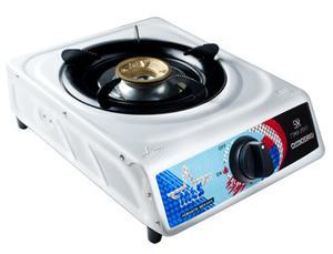 Harga Kompor Gas MLS Type KGST-101 SNI - PriceNia.com