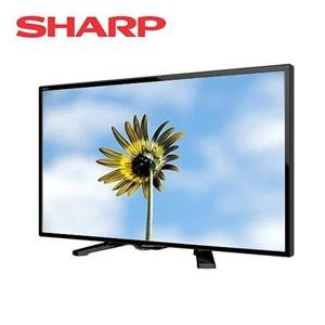 LED TV SHARP 24LE170I