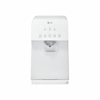 LG water purifier whd71rw4rp