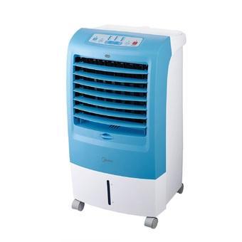 Harga Midea AC120 15FB Air Cooler 3IN1 Dengan Air Purifier