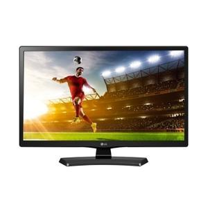 Monitor + TV LG 24 Inch 24MT48AF-PT Full HD IPS Original