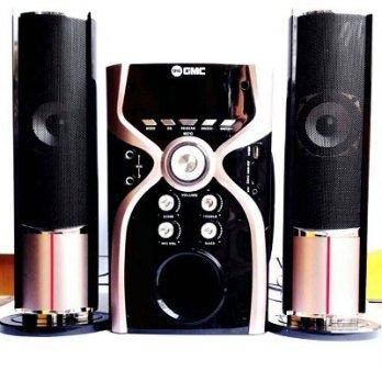 Gmc Speaker Medan on chevy cobalt oem speaker, quick disconnect speaker, sierra 2 center speaker, gem speaker, ram speaker, ford speaker,