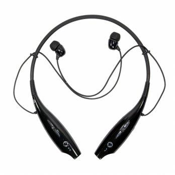 Original LG Headset Bluetooth HBS 730