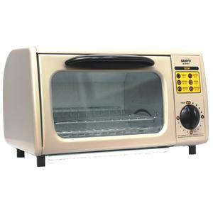 Harga Oven Toaster SK BYB11