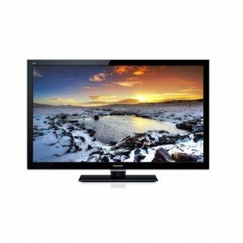 Panasonic TH-32A402G LED TV 32 Inch - KHUSUS JABODETABEK