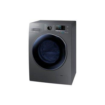SAMSUNG - FRONT LOADING WASHER WD10J6410AX