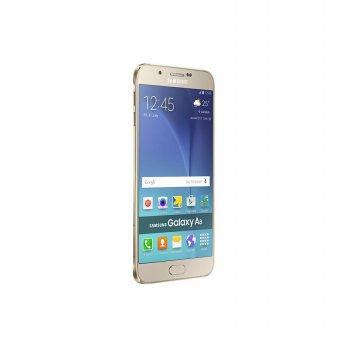 Samsung Galaxy A8 SM A800F