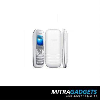 Harga Samsung Keystone 2 Gt E1205y White Pricenia Com