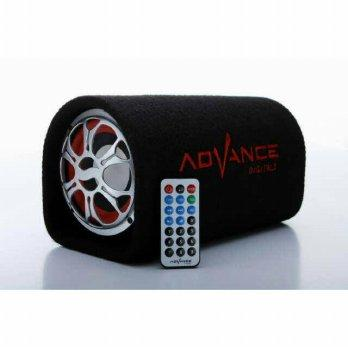 Speaker Advance T101