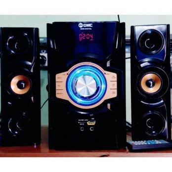 Page 2361 - Daftar Harga Audio Termurah dan Terbaru - PriceNia.com Speaker Gmc Atau Simbadda on samsung speaker, x-mini speaker, altec lansing speaker, antec speaker, hewlett-packard speaker, grace digital speaker, motorola speaker, huawei speaker,