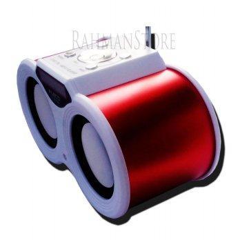Speaker fleco F800B