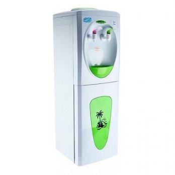WATER DISPENSER MIYAKO WD-389HC HOT AND COLD