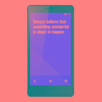 Harga Xiaomi Redmi Note 3G - RAM 2 GB - ROM 8 GB - TAM