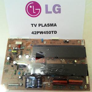 Harga Y-SUS LG TV PLASMA 42PWD450TD - PriceNia com